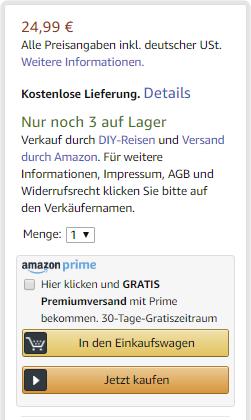 Amazon-Prim