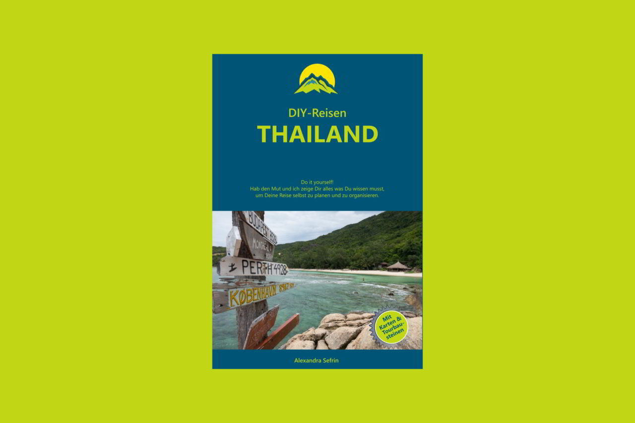 DIY-Reisen-Thailand-Cover-Slider