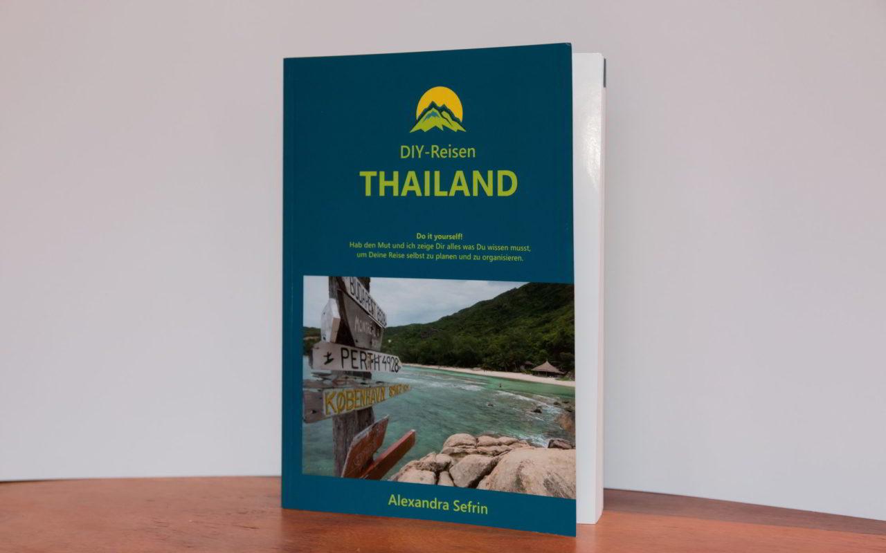 DIY-Reisen-Thailand
