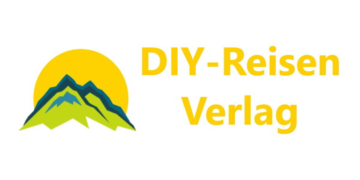 DIY-Reisen Verlag